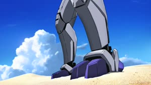 Rating: Safe Score: 6 Tags: animated captain_earth effects explosions mecha presumed smoke tatsuya_miki User: liborek3