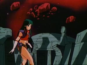 Rating: Safe Score: 9 Tags: animated artist_unknown background_animation debris effects explosions time_gal_(video_game) User: dragonhunteriv