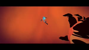 Rating: Safe Score: 23 Tags: animated background_animation effects fighting julien_chheng liquid mune:_the_guardian_of_the_moon smears ulysse_malassagne western User: Ashita