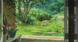 Rating: Safe Score: 0 Tags: animated arrietty character_acting hideaki_yoshio running User: dragonhunteriv