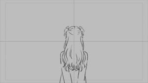Rating: Safe Score: 37 Tags: animated character_acting genga kou_yoshinari white_album User: Angor_de_Redjak