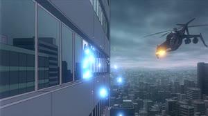 Rating: Safe Score: 26 Tags: animated background_animation debris effects explosions hiroyuki_okiura mobile_police_patlabor mobile_police_patlabor_2_the_movie presumed vehicle User: HIGANO