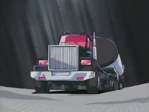 Rating: Safe Score: 0 Tags: animated effects henkei mecha munetaka_abe presumed sparks transformers_car_robots transformers_series User: dragonhunteriv