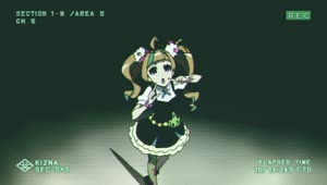 Rating: Safe Score: 3 Tags: animated artist_unknown character_acting kiznaiver User: Bloodystar