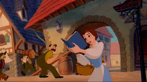 Rating: Safe Score: 7 Tags: animated beauty_and_the_beast james_baxter rotation western User: hobbessakuga2