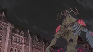 Rating: Safe Score: 23 Tags: animated artist_unknown character_acting creatures debris effects little_witch_academia little_witch_academia_the_enchanted_parade smears User: HIGANO