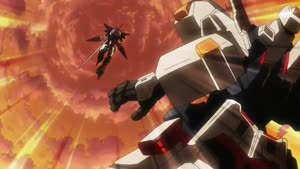 Rating: Safe Score: 6 Tags: animated effects mecha naoyuki_konno super_robot_wars_og:_the_inspector User: Kraker2k