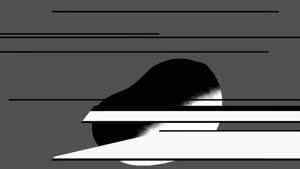 Rating: Safe Score: 12 Tags: adult_swim_id animated effects masanobu_hiraoka morphing web User: Ashita