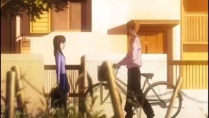 Rating: Safe Score: 17 Tags: animated bokurano character_acting shingo_yamashita User: noots_