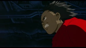 Rating: Safe Score: 26 Tags: akira animated artist_unknown debris effects fighting smoke User: MMFS