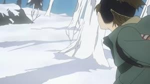 Rating: Safe Score: 74 Tags: animated background_animation fabric hair shinsekai_yori takashi_kojima User: kViN