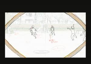 Rating: Safe Score: 47 Tags: animated china_(animator) eromanga_sensei genga User: Ashita