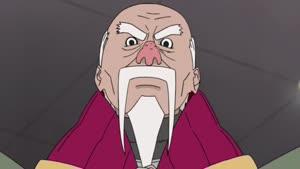 Rating: Safe Score: 6 Tags: animated artist_unknown effects naruto naruto_shippuuden smoke User: PurpleGeth