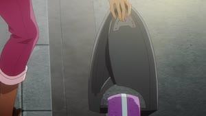 Rating: Safe Score: 45 Tags: animated background_animation carole_and_tuesday character_acting keiichiro_honjo vehicle User: Ashita