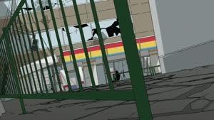 Rating: Safe Score: 189 Tags: animated background_animation beams debris effects fighting mob_psycho_100 mob_psycho_100_ii presumed smoke takumi_sunakohara User: Ashita