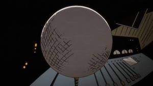 Rating: Safe Score: 5 Tags: animated artist_unknown background_animation character_acting sayonara_zetsubou_sensei walk_cycle zoku_sayonara_zetsubou_sensei User: HIGANO