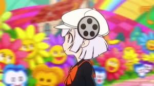 Rating: Safe Score: 57 Tags: animated character_acting creatures dancing fabric persona_q2 persona_series rotation takashi_kojima User: Kinno