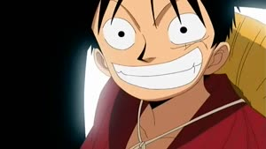 Rating: Safe Score: 27 Tags: animated fighting katsumi_ishizuka one_piece presumed smears User: Ashita