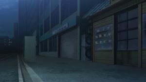 Rating: Safe Score: 2 Tags: animated artist_unknown character_acting effects explosions impact_frames smoke yozakura_quartet yozakura_quartet_hana_no_uta User: KamKKF