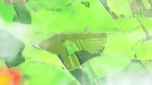 Rating: Safe Score: 46 Tags: animated effects falling fire koudai_watanabe tanken_driland_1000_nen_no_mahō User: Ashita