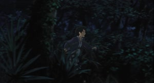 Rating: Safe Score: 3 Tags: animated arrietty character_acting running takeshi_inamura User: dragonhunteriv
