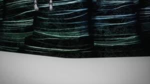 Rating: Safe Score: 51 Tags: animated beams effects fabric fighting hair megumi_kouno presumed sword_art_online sword_art_online_series User: Disgaeamad