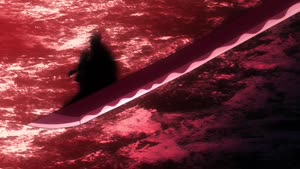 Rating: Safe Score: 191 Tags: animated artist_unknown background_animation black_clover effects fabric fighting hair impact_frames isuta_meister smoke tatsuya_miki wind User: ken