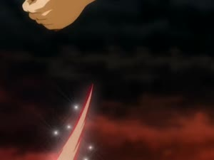 Rating: Safe Score: 5 Tags: animated artist_unknown character_acting effects gintama gintama_(2006) User: YGP