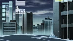 Rating: Safe Score: 3 Tags: animated artist_unknown beams effects explosions flying lightning liquid mahou_shoujo_lyrical_nanoha mahou_shoujo_lyrical_nanoha__the_movie_1st smoke sparks User: finalwarf