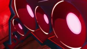 Rating: Questionable Score: 172 Tags: animated background_animation effects fighting flying impact_frames kill_la_kill lightning smoke toshiyuki_sato User: KamKKF