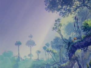 Rating: Safe Score: 3 Tags: animated background_animation character_acting effects el_hazard fighting impact_frames nobutoshi_ogura running smears smoke User: grognarg