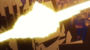 Rating: Safe Score: 156 Tags: 3d_background animated black_clover cgi debris effects fighting impact_frames lightning presumed smoke tatsuya_yoshihara User: NotSally