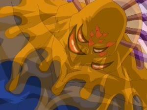 Rating: Safe Score: 12 Tags: animated effects fighting futari_wa_precure_splash_star naotoshi_shida precure User: osama___a