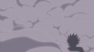 Rating: Safe Score: 42 Tags: animated debris effects explosions fighting liquid masahiro_shimanuki one_piece smears smoke User: Ashita