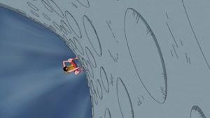 Rating: Safe Score: 6 Tags: animated background_animation effects fighting fire kenji_kuroyanagi one_piece presumed rotation smears yoshiyuki_ichikawa User: Ashita