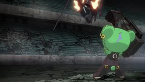 Rating: Safe Score: 0 Tags: animated effects explosions seiichi_nakatani smoke tiger_&_bunny User: Kraker2k