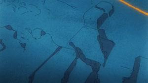 Rating: Safe Score: 555 Tags: animated background_animation beams debris effects explosions fate/apocrypha fate_series fighting fire hair hakuyu_go impact_frames itsuki_tsuchigami kazuto_arai lightning naoki_miyajima shinsaku_kozuma smoke sparks takumi_sunakohara tatsuya_miki toshi_sada User: Arasan