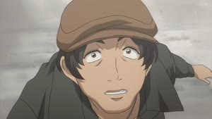 Rating: Safe Score: 76 Tags: animated background_animation fighting impact_frames niju-menso_no_musume shingo_fujii smears User: PurpleGeth
