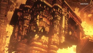 Rating: Safe Score: 160 Tags: animated artist_unknown background_animation character_acting debris effects explosions fate/grand_order fate/grand_order_cm fate_series fighting fire hidekazu_ebina impact_frames kai_shibata keisuke_hiroe morphing shun_enokido smears smoke sparks takahito_sakazume toru_iwazawa yuta_nagano User: LightArrowsEXE