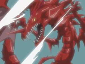 Rating: Safe Score: 18 Tags: animated comic_party_revolution effects explosions fire itsuki_imazaki kanada_dragon smoke User: Agresiel