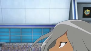 Rating: Safe Score: 0 Tags: animals animated artist_unknown creatures effects inazuma_eleven_ares_no_tenbin inazuma_eleven_series smoke sports User: Jupiterjavelin