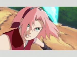 Rating: Safe Score: 77 Tags: animated effects fighting hair hiroyuki_yamashita naruto naruto_shippuuden wind User: zztoastie