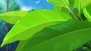 Rating: Safe Score: 5 Tags: animals animated character_acting creatures effects flying green_coop kazutaka_ozaki shin_takemoto wind yoshiharu_sato User: dragonhunteriv