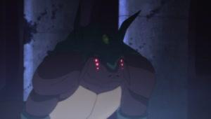 Rating: Safe Score: 23 Tags: animated artist_unknown beams creatures effects explosions presumed ryuuta_yanagi smoke sword_art_online_ii sword_art_online_series User: Bloodystar