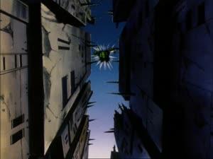 Rating: Safe Score: 41 Tags: animated background_animation debris dragon_ball_series dragon_ball_z dragon_ball_z_8:_the_burning_battles effects explosions fighting naotoshi_shida running smoke tetsuya_saeki User: ken