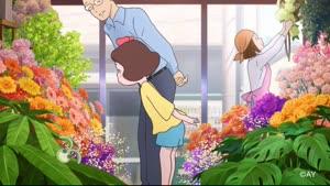 Rating: Safe Score: 28 Tags: animated character_acting creatures green_coop kazutaka_ozaki yoshiharu_sato User: dragonhunteriv