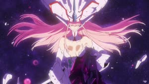 Rating: Safe Score: 33 Tags: animated artist_unknown darling_in_the_franxx effects hair kenji_sawada lightning mecha User: kyuudere