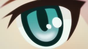 Rating: Safe Score: 75 Tags: 3d_background animated cgi effects fighting frame_arms_girl hair hironori_tanaka lightning ryu_nakayama sparks takahito_sakazume wind User: Ashita