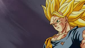 Rating: Safe Score: 154 Tags: animated beams creatures debris dragon_ball_series dragon_ball_z dragon_ball_z_13:_dragon_fist_explosion!! effects explosions fire masahiro_shimanuki User: ken