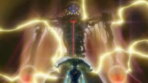 Rating: Safe Score: 1 Tags: animated artist_unknown asura_cryin' effects lightning morphing User: paeses